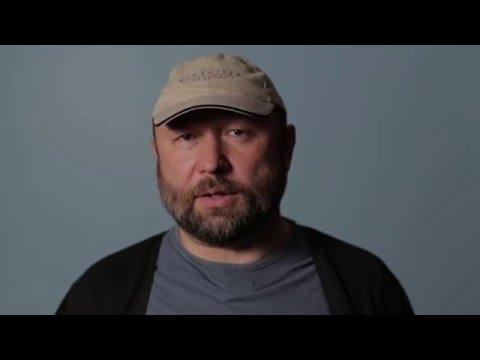 Ben-Hur | On-set with Timur Bekmambetov 'Director', John Ridley & Keith Clarke [Interview] clip