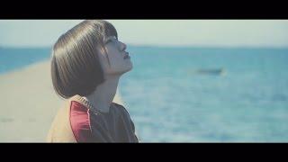 乃木坂46 中田花奈  『赤はトマレ』