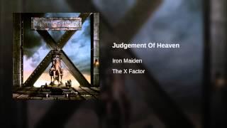 Judgement Of Heaven