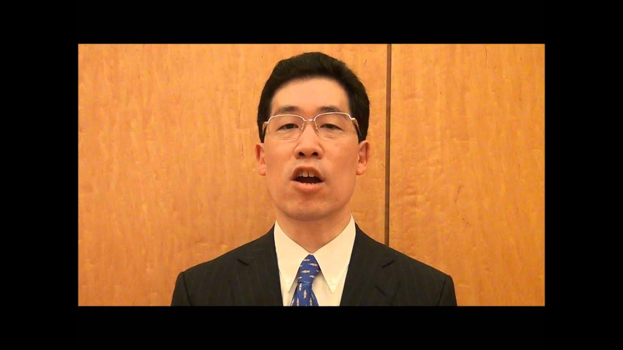 ▽唸声連鎖ニュース/12月27日、米財務省が北朝鮮高官に制裁、斎藤 ...