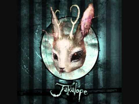 Jakalope - Nothing Nowhere