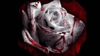 Psychotic Waltz - Morbid