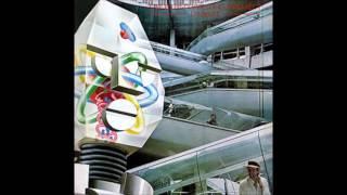 The Alan Parsons Project- I Robot (full album)