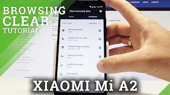 XIAOMI Mi A2 - YouTube