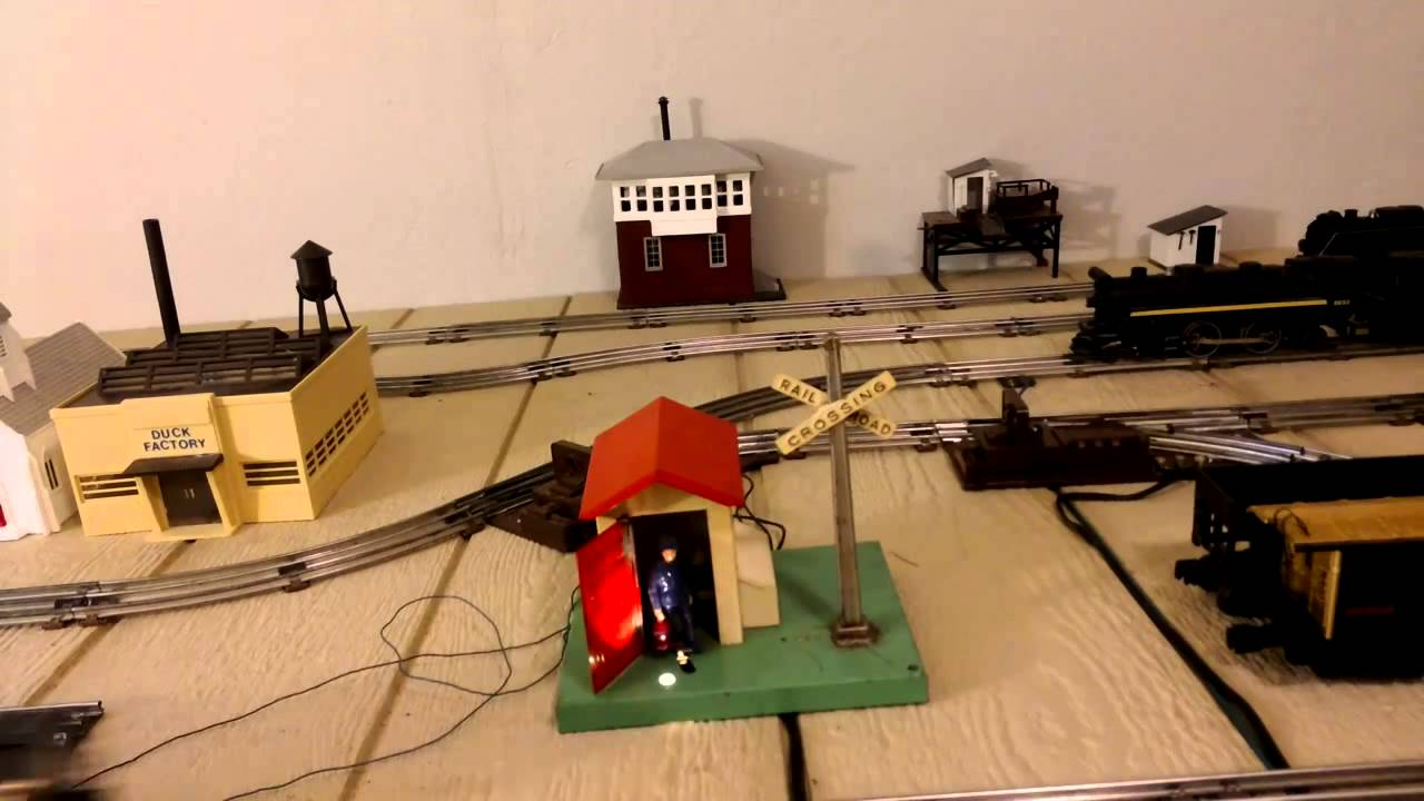 Lionel Track Wiring Free Download Wiring Diagrams Pictures Wiring