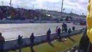 Stunt Wars '06