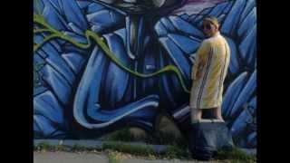 MamboRap ft. Ira En Verso - Saltando! [Chicoemece & GTO Beats] 2013
