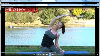 FREE '30 DAY CORE STRENGTH CHALLENGE' Download HERE: http://30dayco...