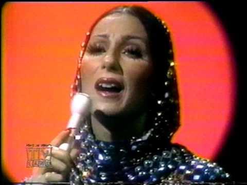 Cher!   Alfie