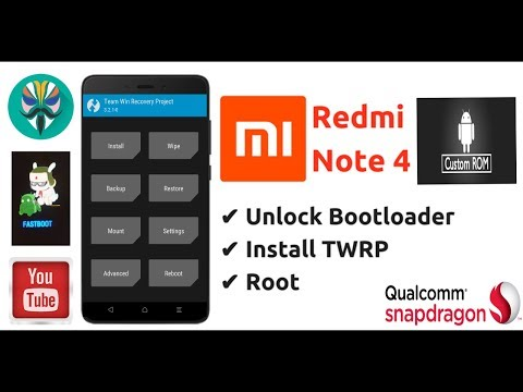 cara-flash-twrp-tanpa-pc-~-redmi-note-4