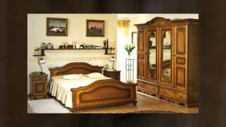 купити замовити шафу-купе спальню тернопіль недорого(, 2014-10-22T15:03:37.000Z)