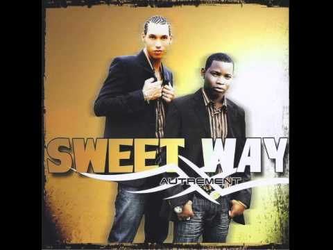 Sweet Way - Autrement