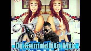 ♫©De La Ghetto-Ahi_Ahi_DjSamuelitomix-Col.LRDLC-2016♫