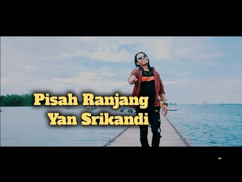 Pisah Ranjang Yan Srikandi - Full Video (Official Music Video)