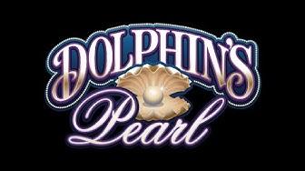 Dolphins Pearl - 30 Freispiele - Hoher Gewinn - Spielautomaten-Online.info