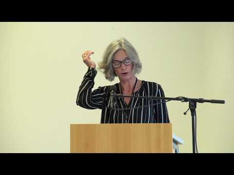 Introduction & Panel 1 -  International Legal Standards