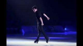 Nathan Chen - Nemesis | Stars on Ice EX