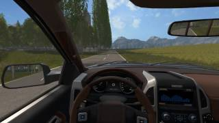 "[""LS17"", ""LS 17"", ""Farmingsimulator"", ""Simulator"", ""TrackIR v5"", ""Modding"", ""Mapvorstellung"", ""Maps"", ""Simulation"", ""Great Country""]"