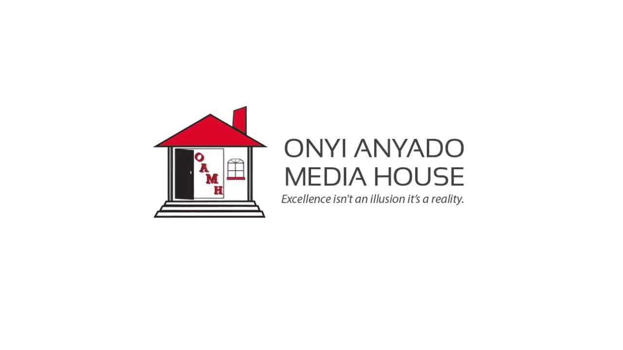 Onyi Anyado sharing on 2018; The Year of Cutting Edge Distinction