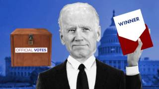 What is the Electoral College? America 101