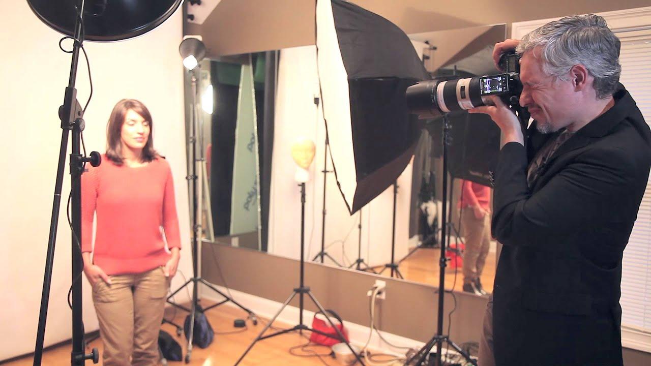 kim kardashian photo aout 2013 C5n