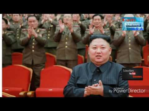 north-korea-executes-security-officials-who-'enraged'-kim-jong-un