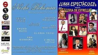 Baixar 36/15 MUSICA PARA MEJORAR TU TREN DE VIDA LUMA SHOW