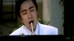 Gwok chaan Ling Ling Chat (From Beijing with love) OST