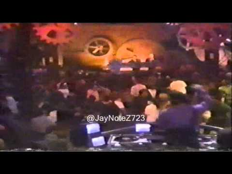 After 7 - Heat Of The Moment (1991 The Party Machine With Nia Peeples)(lyrics in description)(X)