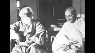 Mane Ki Dwidha Rekhe Gele -Hemanta Mukherjee -Rabindra Sangeet