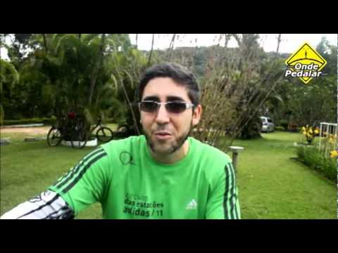 história-da-bicicleta---andre-schetino-fala-sobre-seu-livro
