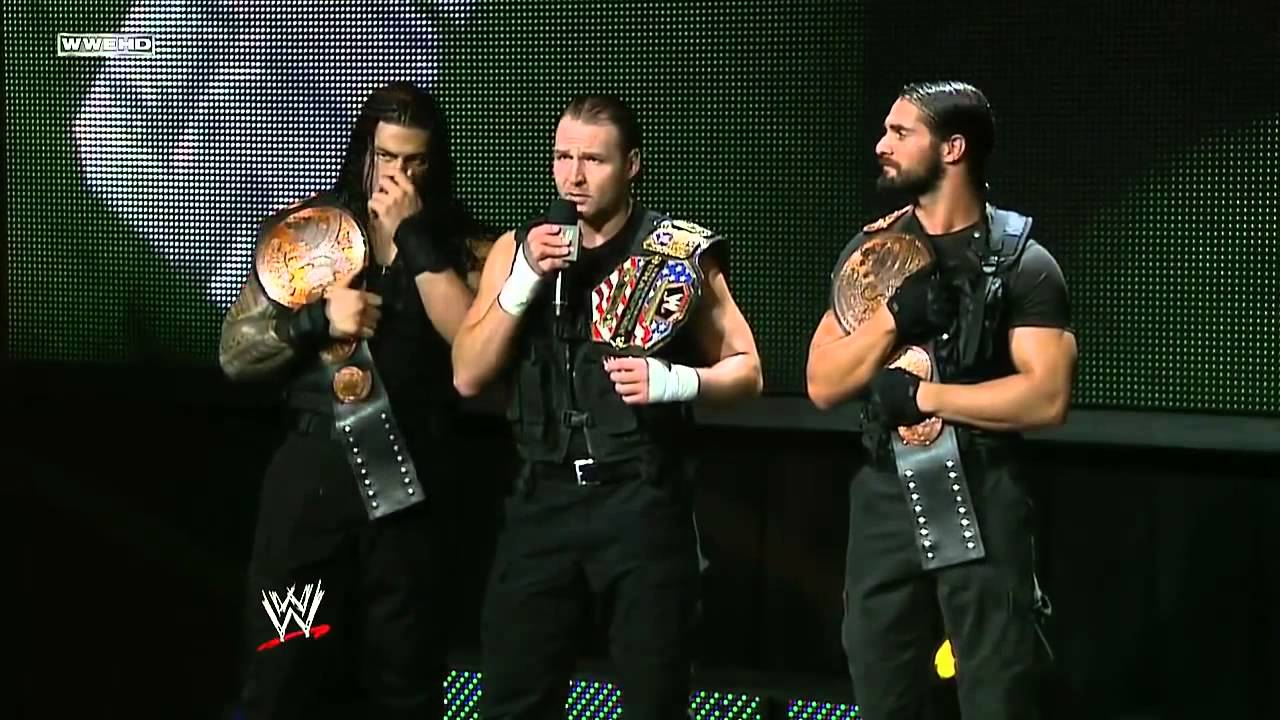 The Shield Nxt