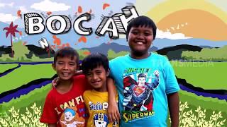 Download lagu BOCAH NGAPA YA MP3