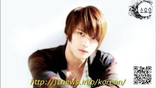 ジェジュンが密室デート?! 詳しくはコチラ http://hl5.biz 韓流 韓流...