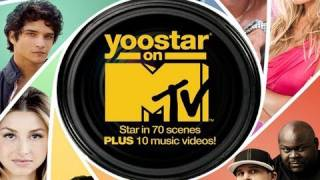 CGRundertow YOOSTAR ON MTV for Xbox 360 Video Game Review