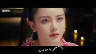 Phim ma hài mỹ- Phim Yêu Ma Võ Thuật Hài-Yêu Nữ săn Lùng Trai