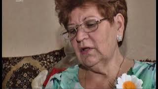 видео В браке 50 лет