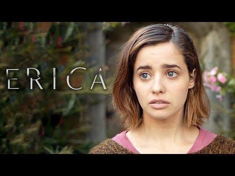 ДРУГОЕ ПРОХОЖДЕНИЕ ► Erica #4