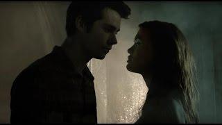 Teen Wolf Season 6 Promo