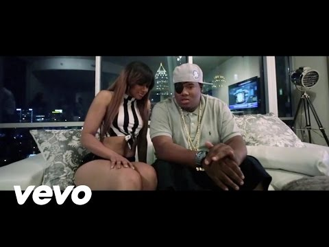 Doe B - Real Niggas ft. Shad Da God, Yung Booke, Big Kuntry