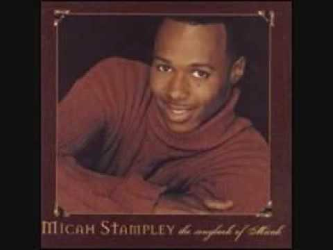 micah-stampley-i-need-thee-prophetsheldonw