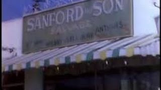 Sanford and Son Review Episode 25 Season 6