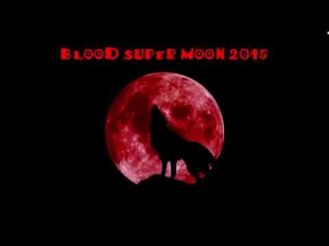 Truth behind Super Blood Moon 2015 (Malayalam with English subtitle)