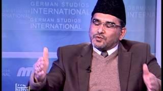 Hijrat: Programme no. 13 (Urdu)