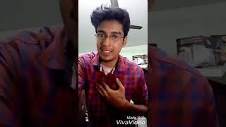 Malayalam movie Matchbox Bcom