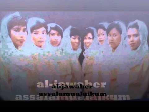 Al-Jawaher Assalamualaikum