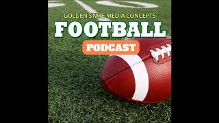 GSMC Football Podcast Episode 279 JPP To The Bucs (3-22-2018)