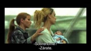 Trailer - Leonera