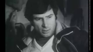 Валерий Харламов. Поколение победителей.