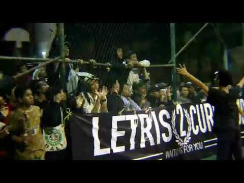Ultras letris